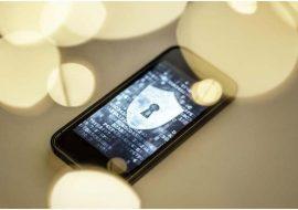 Conseils de sécurité sur les applications de rencontre en ligne